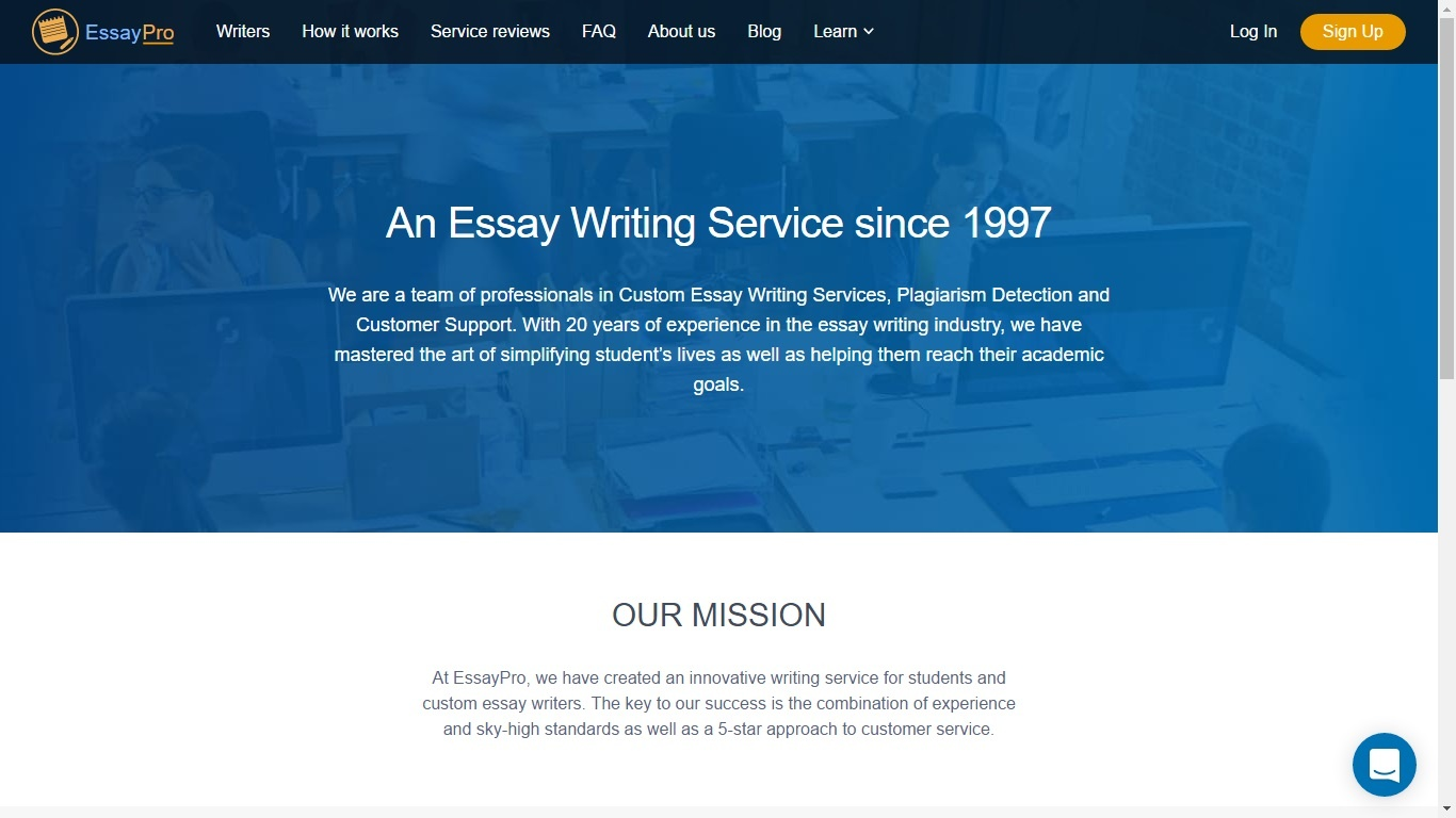 custom essays services You too can hire a professional custom essay writer not every student knows about custom writing services if you are among those that are yet to discover the availability of these companies, then your struggle ends today.