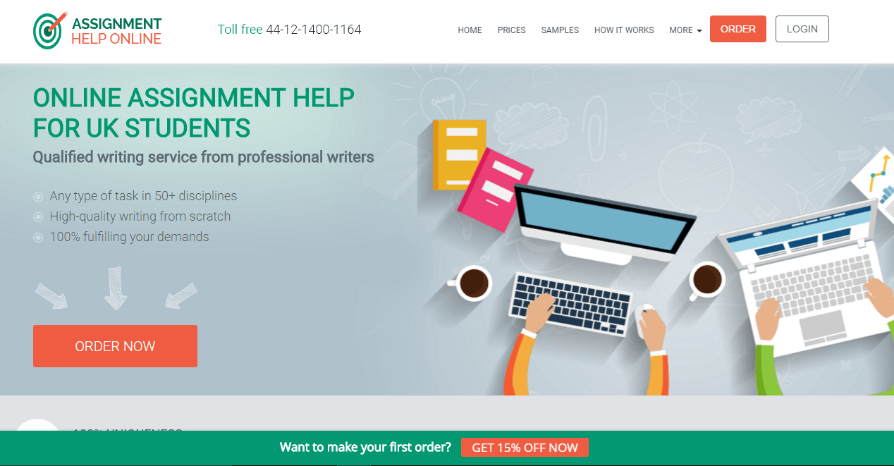 custom assignments Get high quality assignments from our custom assignment writing service that offers 100% genuine work by talented writers with incredibly reasonable prices.